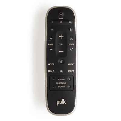 Polk Audio MAGNIFI 2