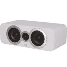 Q Acoustics Q 3090Ci Bianco - 1