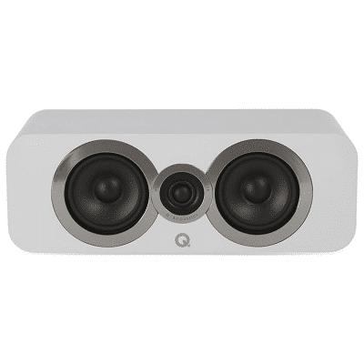 Q Acoustics Q 3090Ci Bianco - 2