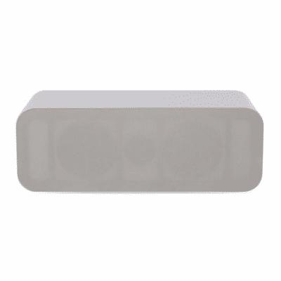 Q Acoustics Q 3090Ci Bianco - 3