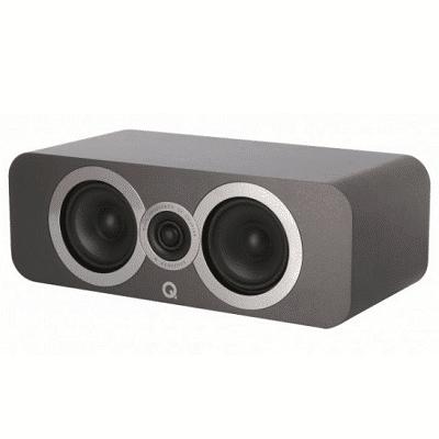 Q Acoustics Q 3090Ci - 1