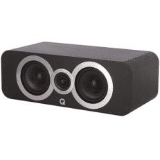 Q Acoustics Q 3090Ci Nero - 1