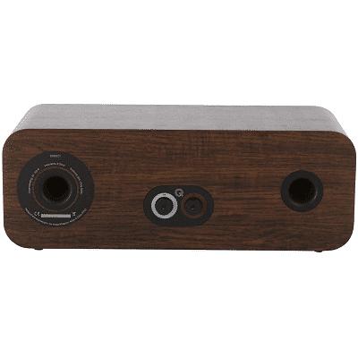 Q Acoustics Q 3090Ci Noce - 4