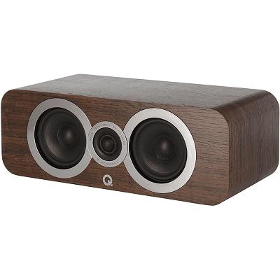 Q Acoustics Q 3090Ci Noce - 1