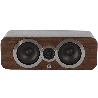 Q Acoustics Q 3090Ci Noce - 2