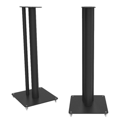 Q Acoustics Q3000FSi Black