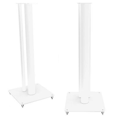 Q Acoustics Q3000FSi White