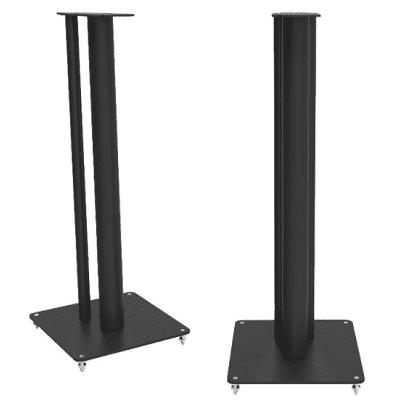 Q Acoustics Q3030FSi Black - 2