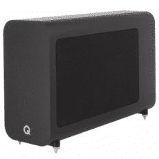 Q Acoustics Q 3060S - Black