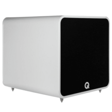 Q Acoustics QB 12