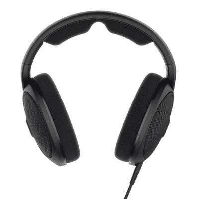 Sennheiser HD560 S - 2
