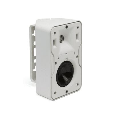 KLIPSCH CP-4T Bianco