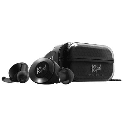 Klipsch T5 II True Wireless Sport