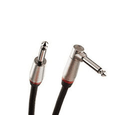 Monster Cable EMCP600-I-6A