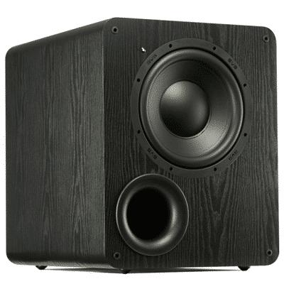 SVS SOUND PB2000