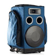 Partybag PB7 Blu