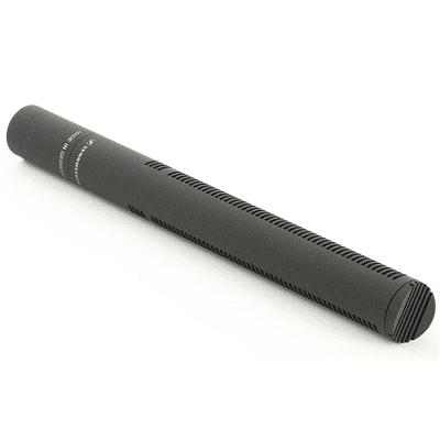 Sennheiser MKH 8060