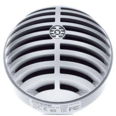 Shure MOTIV MV5-DIG
