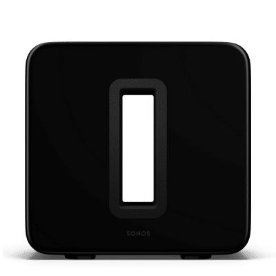 Sonos SUB Gen. 3