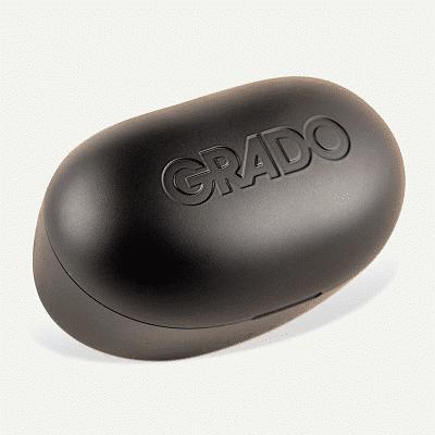 GRADO GT220