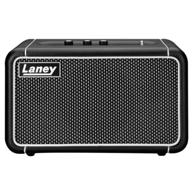 Laney F67 SUPERGROUP