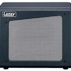 Laney CUB-112