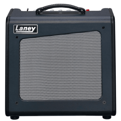 Laney CUB-SUPER10