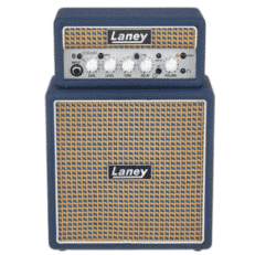 Laney MINISTACK-B-LION SMART LIONHEART