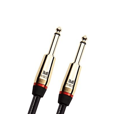 MONSTER CABLE EMCROCK2-3