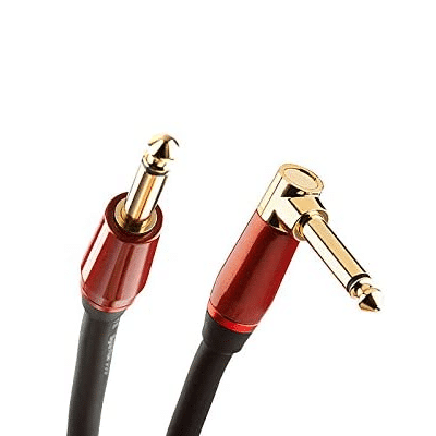 Monster Cable EMCACST2-12A (2)