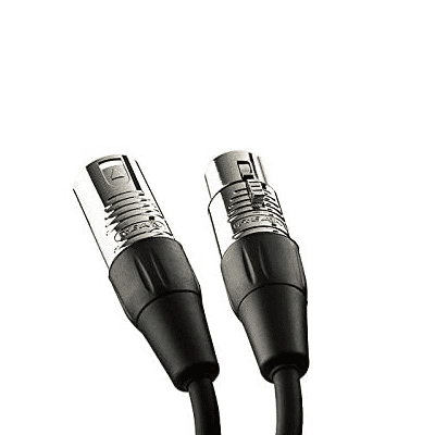Monster Cable EMCCLAS-M-10