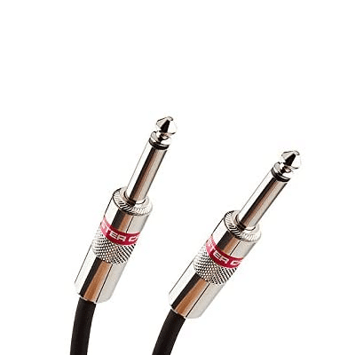 Monster Cable EMCCLAS-S-12