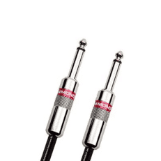 Monster Cable EMCCLAS-S-6