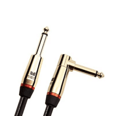 Monster Cable EMCROCK2-21A (2)