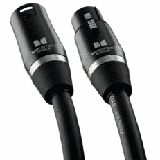 Monster Cable EMCSP2000-M-20