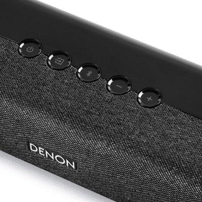 DENON DHT-S416H